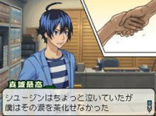 Bakuman-Road-to-Being-Manga-Artist_screenshot-9