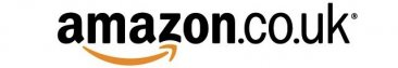 Banniere-Logo-amazon.co.uk-17032011