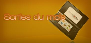 Banniere-Top-Bandeau-Sorties-du-mois-3DS-02052011-2