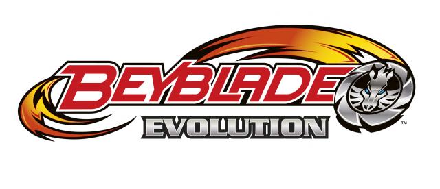 Beyblade-Evolution_25-04-2013_logo