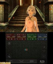 Beyond-the-Labyrinth_11-09-2011_screenshot-9