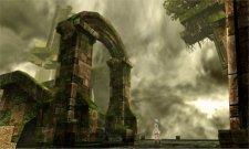 Beyond-the-Labyrinth_25-08-2011_screenshot-1