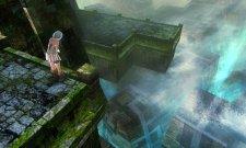 Beyond-the-Labyrinth_25-08-2011_screenshot-2