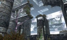 Beyond-the-Labyrinth_27-10-2011_screenshot-1