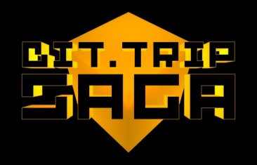 Bit-Trip-Saga_logo