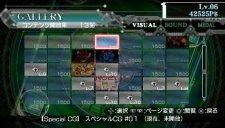 BlazBlue-Continuum-Shift-II_08-07-2011_screenshot-2