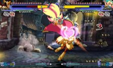BlazBlue-Continuum-Shift-II_16-04-2011_10