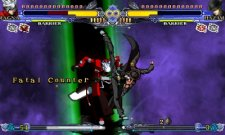 BlazBlue-Continuum-Shift-II_16-04-2011_1