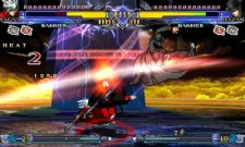 BlazBlue-Continuum-Shift-II_16-04-2011_2