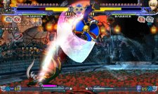 BlazBlue-Continuum-Shift-II_16-04-2011_3
