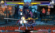 BlazBlue-Continuum-Shift-II_16-04-2011_4