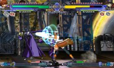 BlazBlue-Continuum-Shift-II_16-04-2011_5