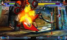 BlazBlue-Continuum-Shift-II_16-04-2011_7