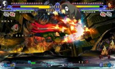 BlazBlue-Continuum-Shift-II_16-04-2011_8