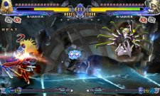 BlazBlue-Continuum-Shift-II_16-04-2011_9
