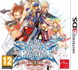 blazblue-continuum-shift-ii-2-nintendo-3ds-jaquette-cover-boxart