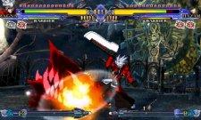 BlazBlue-Continuum-Shift-II_30-09-2011_screenshot-3DS (1)