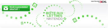 Boite-aux-Lettres-Nintendo_banner