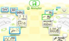 Boite-aux-Lettres-Nintendo_screenshot-1