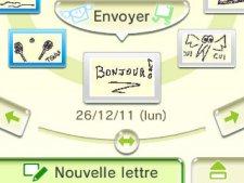 Boite-aux-Lettres-Nintendo_screenshot-2