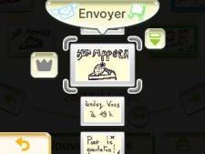 Boite-aux-Lettres-Nintendo_screenshot-4