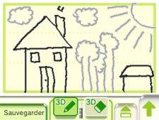 Boite-aux-Lettres-Nintendo_screenshot-6