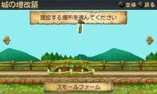 Brave-Company_02-08-2011_screenshot-10