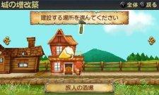 Brave-Company_02-08-2011_screenshot-9