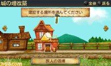 Brave-Company_14-07-2011_screenshot-5