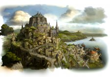 Bravely-Default_21-09-2011_art-3