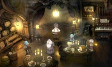 Bravely-Default_21-09-2011_screenshot-13