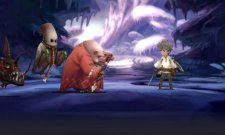 Bravely-Default_21-09-2011_screenshot-5
