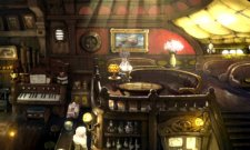 Bravely-Default_21-09-2011_screenshot-7