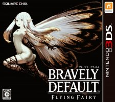Bravely-Default-Flying-Fairy_20-08-2012_jaquette