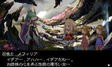 Bravely-Default-Flying-Fairy_24-08-2012_screenshot-21