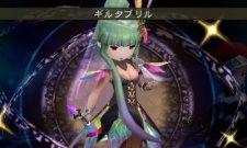 Bravely-Default-Flying-Fairy_24-08-2012_screenshot-22