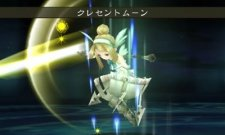 Bravely-Default-Flying-Fairy_24-08-2012_screenshot-25