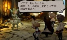 Bravely-Default-Flying-Fairy_24-08-2012_screenshot-26
