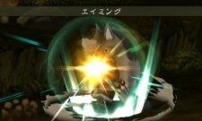 Bravely-Default-Flying-Fairy_24-08-2012_screenshot-5