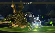 Bravely-Default-Flying-Fairy_24-08-2012_screenshot-6