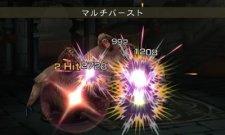 Bravely-Default-Flying-Fairy_24-08-2012_screenshot-8