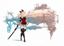 Bravely-Default-Flying-Fairy_27-06-2012_art-1