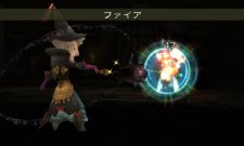 Bravely-Default-Flying-Fairy_27-06-2012_screenshot-3