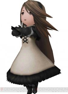 Bravely-Default-Flying-Fairy_27-07-2012_art-3
