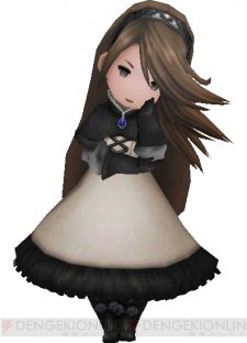 Bravely-Default-Flying-Fairy_27-07-2012_art-4