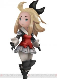 Bravely-Default-Flying-Fairy_27-07-2012_art-5