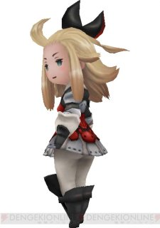 Bravely-Default-Flying-Fairy_27-07-2012_art-6