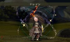 Bravely-Default-Flying-Fairy_27-07-2012_screenshot-16
