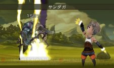 Bravely-Default-Flying-Fairy_27-07-2012_screenshot-17