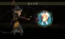 Bravely-Default-Flying-Fairy_29-06-2012_screenshot-18